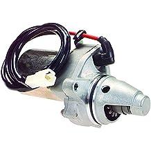 Parts Player New ATV Starter Fits Kawasaki KSF80 KFX80 & Suzuki LT80 Quadsport