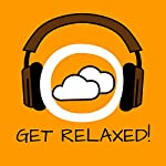 Get Relaxed! Deep Relaxation by Hypnosis | Kim Fleckenstein