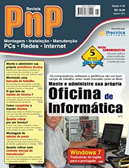 revista pnp