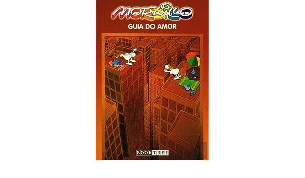 Guia do Amor: Amazon.es: Guillermo Mordillo: Libros en ...