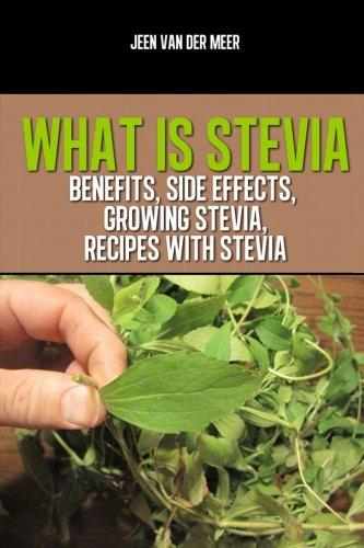What Stevia Benefits Diabetics Sweetleaf product image