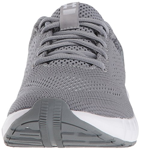 Under G Femme Micro Fiber Armour3021149 Opt Gris Pursuit rwqr7p1