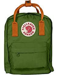 Fjallraven Kanken Kids Daypack