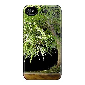 Paj132dZMn Snap On Cases Covers Skin For Case Samsung Galaxy Note 2 N7100 Cover (pretty Japanese Bonsai)
