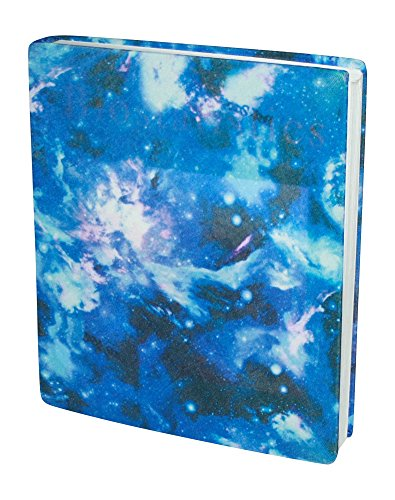 Box Sox Stretchable Fabric Book Cover : Book sox the original stretchable jumbo cover