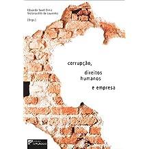 5a1e33c9f3e8b Livros - Victória Diniz na Amazon.com.br