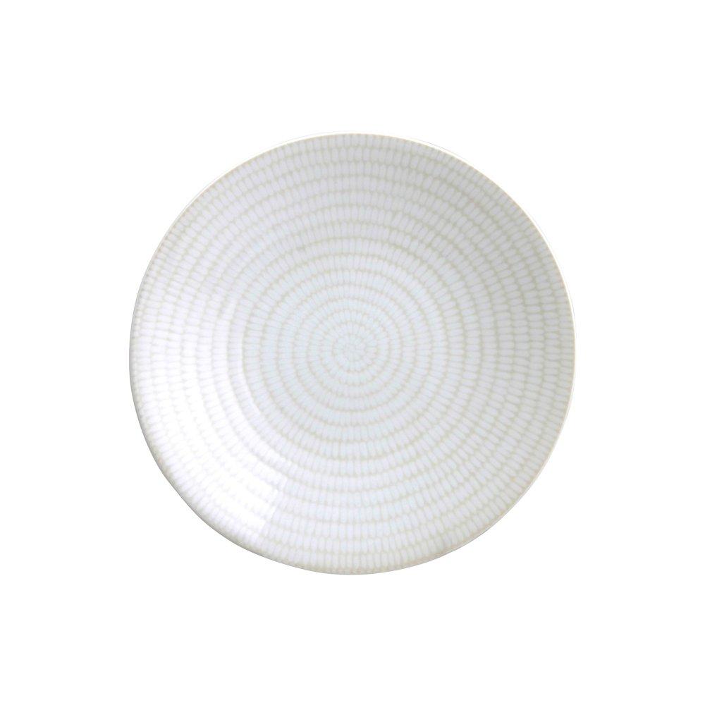 Crema Gres 31 cm Avet Spain Fuente