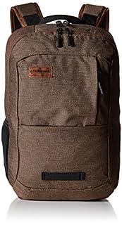 Timbuk2 Parkside Laptop Backpack, Trench (B00S75TXEO) | Amazon price tracker / tracking, Amazon price history charts, Amazon price watches, Amazon price drop alerts
