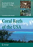 Coral Reefs of the USA (Coral Reefs of the World)