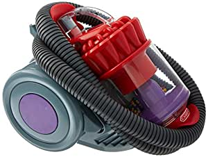 Casdon Dyson DC22 Roleplay Toy Vacuum Cleaner