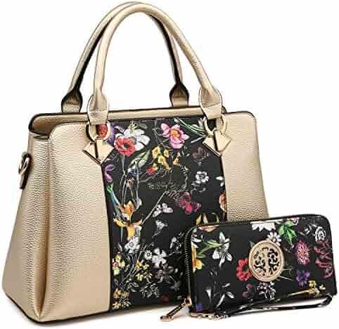 d05bcd363c91 Shopping Golds - Satchels - Handbags & Wallets - Women - Clothing ...