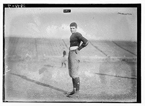 1910 Photo Law
