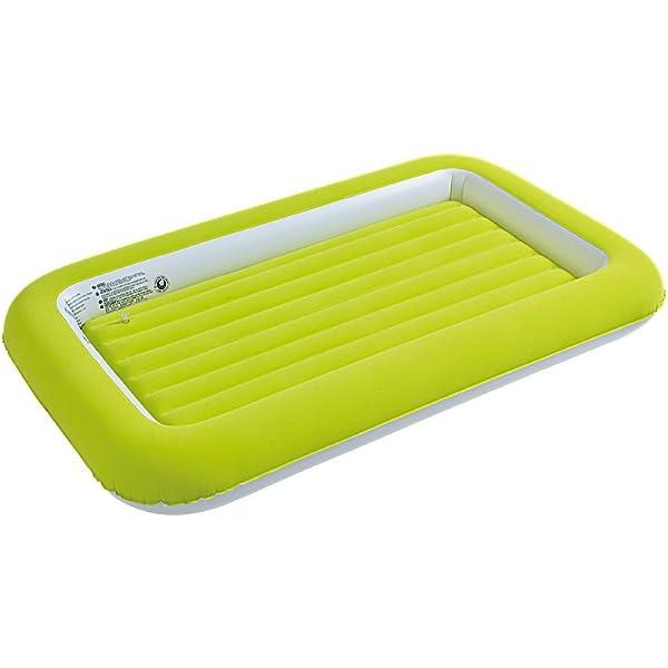 JILONG Easigo Kids Safety Bed - Cama Hinchable Infantil con ...