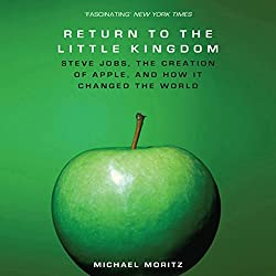 The Return to the Little Kingdom
