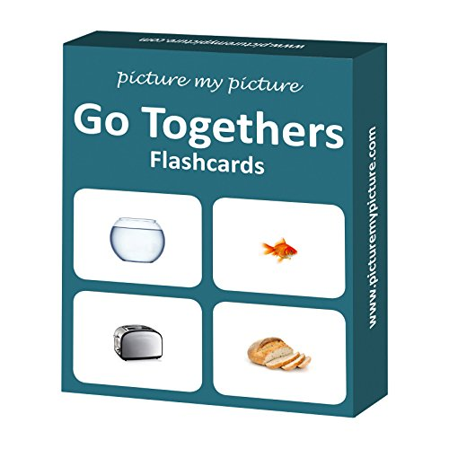 flash card games for adults - 4