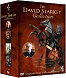 The David Starkey Collection [Import anglais]