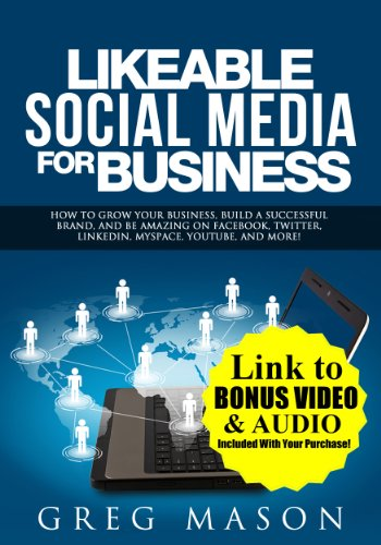 likeable-social-media-for-business-how-to-grow-your-business-build-a-successful-brand-and-be-amazing