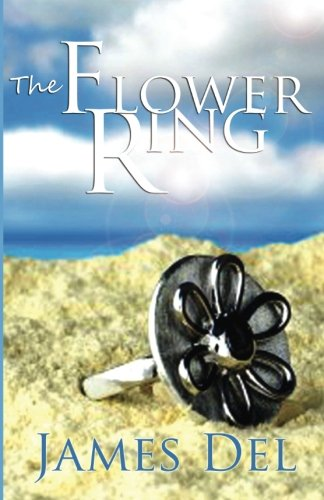 Download The Flower Ring pdf