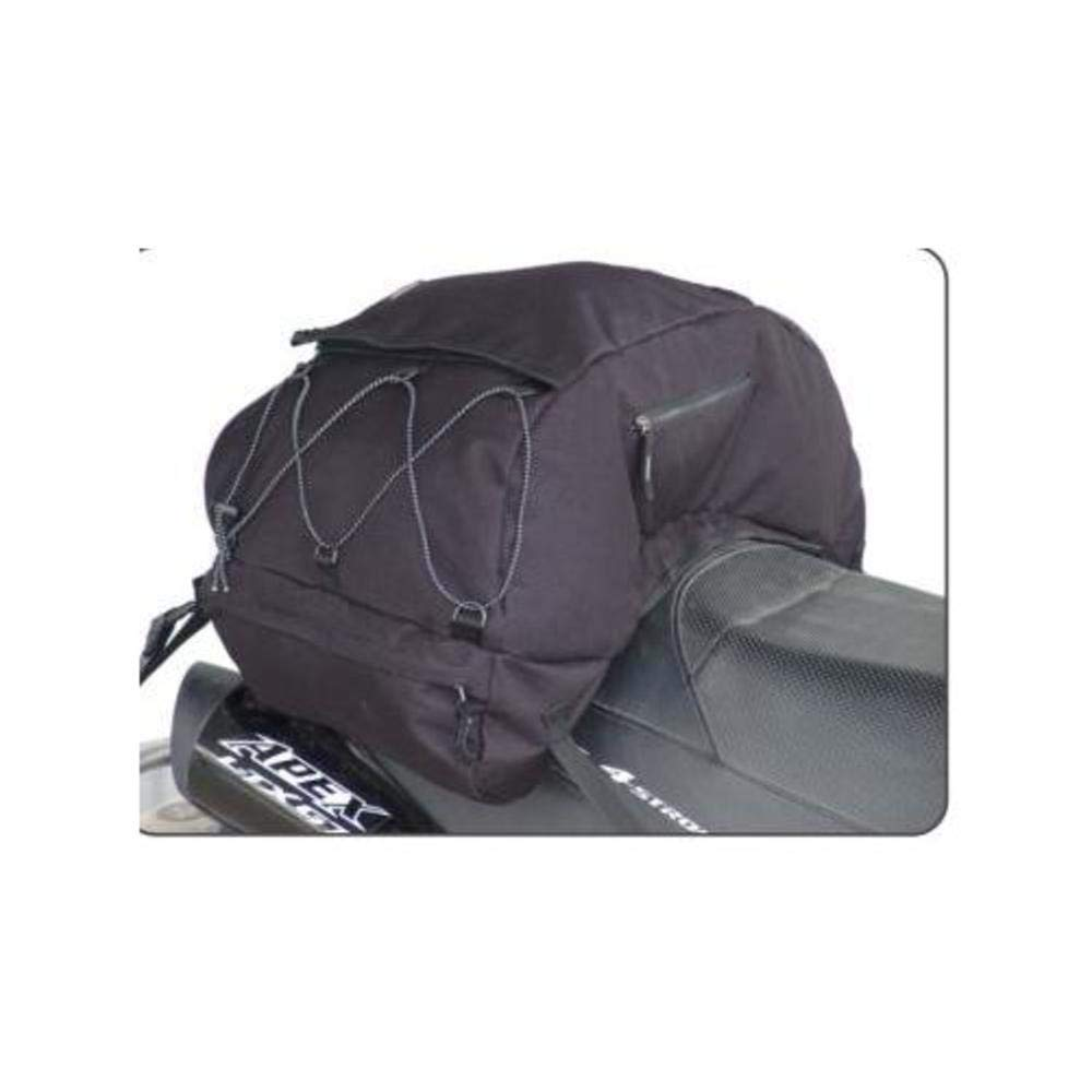 Gears Canada Rage 4 Tail Bag 300195-1 3516-0117