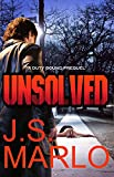 Unsolved (Duty Bound Book 0)