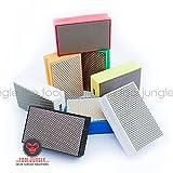 Diamond Hand Polishing Pads block style for Stone, Concrete, Granite,Marble (3500 grit)