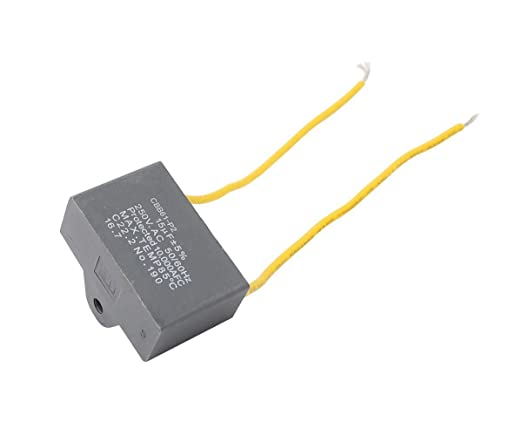 72 V FUSIBILE RADIALE NWK PN: RXEF030. PTC Reset 300 mA