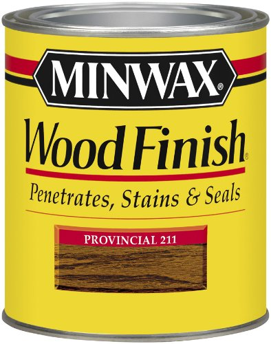 minwax-221104444-wood-finish-penetrating-interior-wood-stain-1-2-pint-provincial