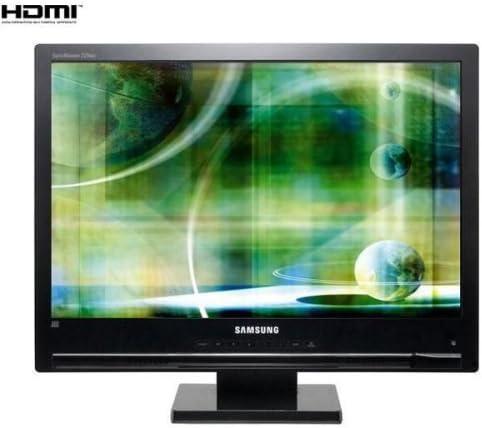 Samsung SM 225 MD - Televisión/Monitor, Pantalla 22 pulgadas: Amazon.es: Electrónica