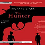 The Hunter | Richard Stark