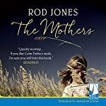 The Mothers   Rod Jones