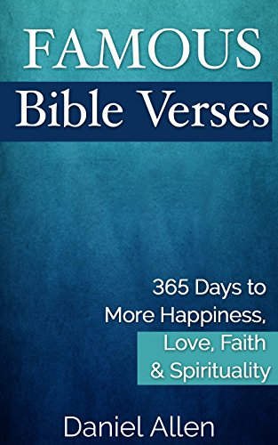Famous Bible Verses 60 Days To More Happiness Love Faith Impressive Quotes From The Bible About Love