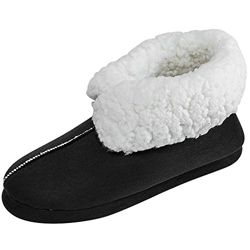 comfortable house shoes - 4