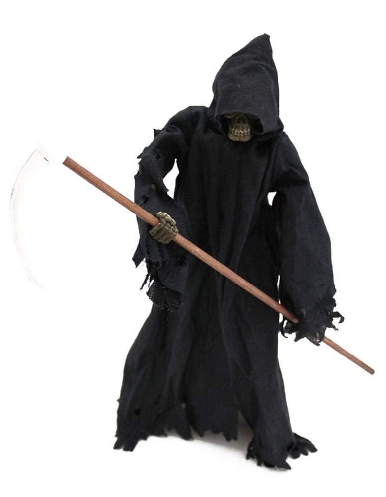 Grim Reaper 12