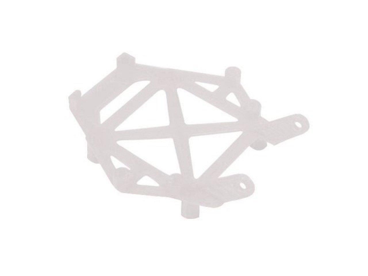 White Blade Torrent 110 FPV ZealHeli Runcam Micro Swift Mount 3D Printed