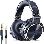 OneOdio headphones-Pro-10
