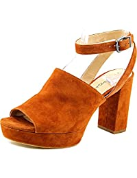 Via Spiga Julee Platform Sandal