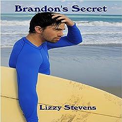 Brandon's Secret