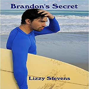 Brandon's Secret Audiobook