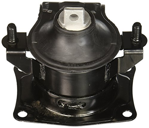 Honda Odyssey 3.5L Rear Eagle BHP 7325 Engine Motor Mount