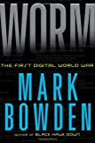 Book cover for Worm: The First Digital World War