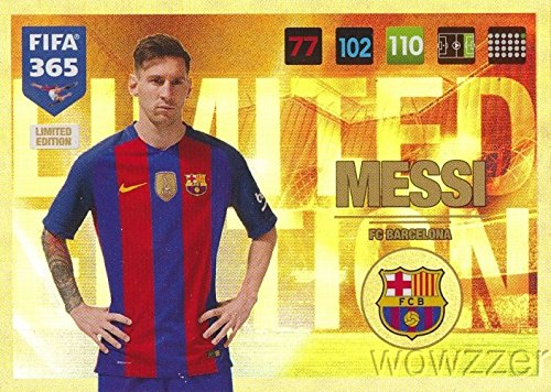 lionel-messi-2017-panini-adrenalyn-xl-fifa-365-exclusive-huge-jumbo-xxl-limited-edition-card-in-topl