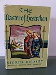 Master of Hestviken: The Axe; the Snake Pit;…