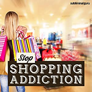 Stop Shopping Addiction Speech