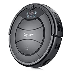 Clymen Q7