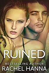 Ruined (Ruined series Book 1) (English Edition)