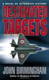 Designated Targets (Axis of Time)