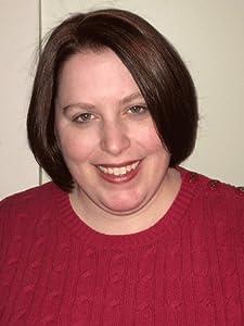 Tabitha Barret
