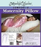 Comfort-u Maternity Pillow