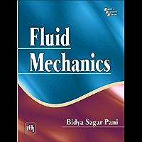 FLUID MECHANICS: A Concise Introduction