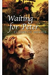 Waiting For Peter Paperback